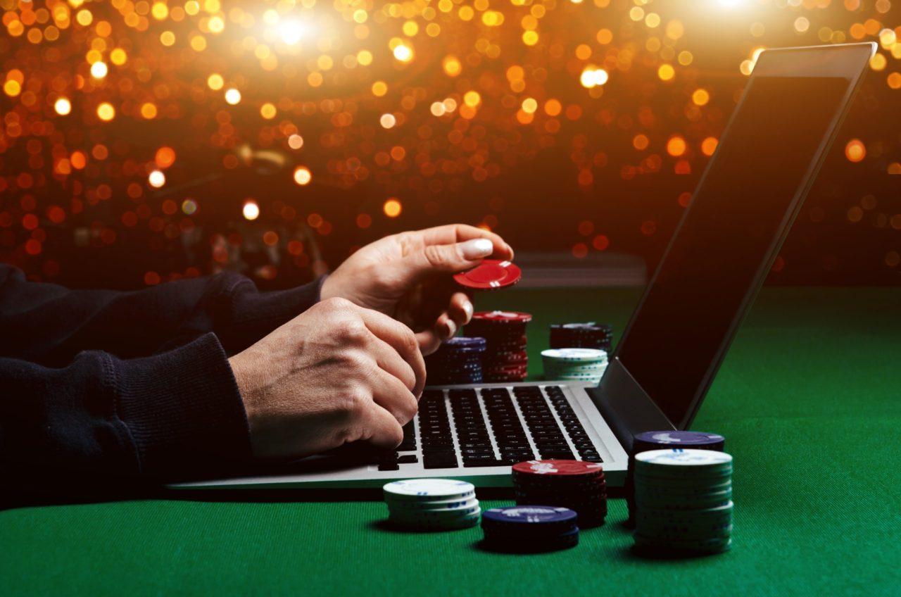 Casinos en ligne : les nouvelles règles et celles encore valides