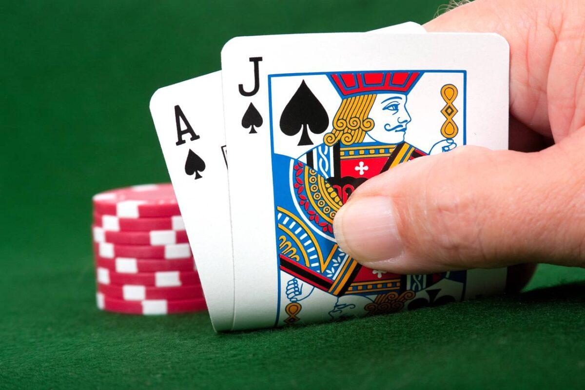 Comment gagner au Blackjack en ligne ?